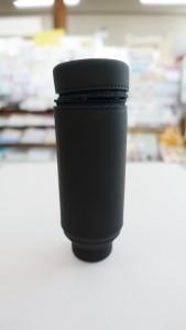 DSC02344-01