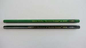 DSC02363-01